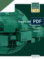 VAT Guide Saudi Arabia R3
