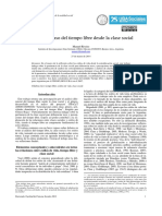 Iberoamérica Distintas Miradas Diferentes Caminos Para Metas Compartidas