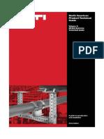 Hilti-North-American-Product-Technical-Guide-813255.pdf