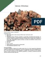 178 SP Compendio de Mineralogia