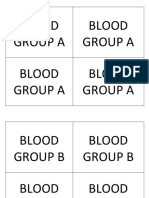 BLOOD GROUP.docx