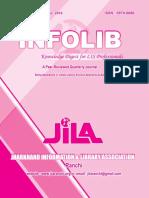JILA infolib_sep dec 2016_Published_Article.pdf