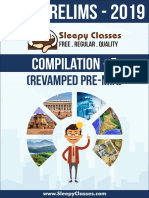 Revamped Premix Compilation 5.pdf
