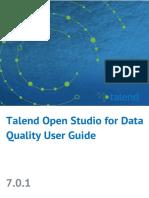 TalendOpenStudio_DQ_UG_7.0.1_En.pdf