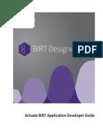 application-developer-guide.pdf