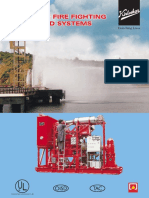 research_kirloskar-fire-fighting-pumps.pdf