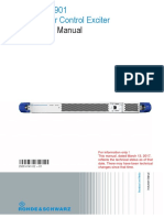 tce901 manual.pdf