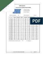J_CALCULO DE POBLACION Y DOTACION CERRO F.xls