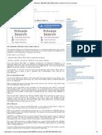 802 Standards. IEEE 802.2, 802.3, 802.5, 802