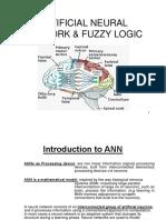 IntroductionANN & Unit-I.pdf