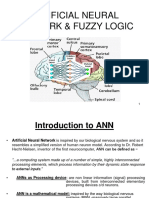 IntroductionANN & Unit-I.ppt