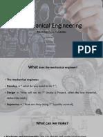 Engenharia Mecanica