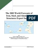 [Philip_M._Parker]_The_2002_World_Forecasts_of_Iro(BookFi).pdf
