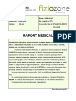 RAPORT MEDICAL IROFTE.docx