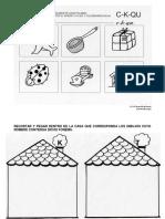11-FONEMA-C-Q.pdf