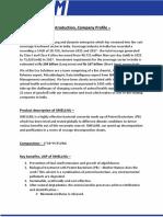 BIO ECO SOLUTIONS.pdf
