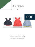 E&E - Bohemian_Babydoll_PDF_Pattern.pdf