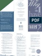 IRS-Pub-2105