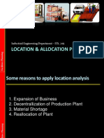 2# Location Analysis.pdf