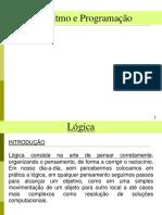 apostila-algoritmo.pdf