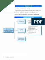 06-Cilindros de Doble Efecto.pdf