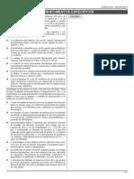 44 Caderno de Provas - Área 9 - Engenharia Florestal