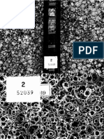 Manual para la fabricacion de vinos, y modo de remediar sus ....pdf