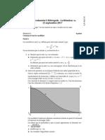 Sujet Bac s Math Metropole 2 2017