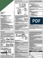 MANUAL-GENNO-ALARME-INFORM-SLIM-3-V6.pdf