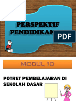 Dokumen.tips Tugas Individu Perspektif Pendidikan Modul 10