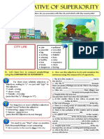 city-vs-country-life-comparative-of-superiority-grammar-drills-grammar-guides-information-gap-acti_88377.doc