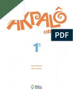 dloc1_mpd_simec_carac.pdf
