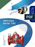 S100-Catalog-Spa.pdf