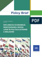 Diplomaia_economica_reintegrarea_verigi.pdf
