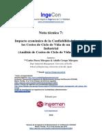 7.Análisis de Costos de Ciclo de Vida-Módulo VII-18.pdf
