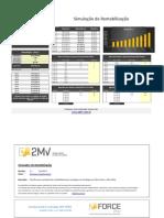 Al Brooks Reading Price Charts Bar by Bar Traduzido PDF