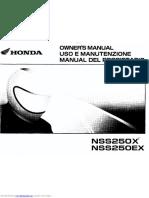 nss250x.pdf