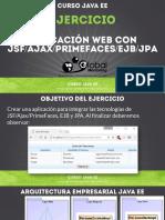 CJEE-B-Ejercicio-AplicacionWebJsfEjbJpa.pdf