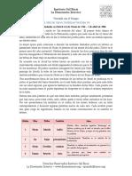 1.nisan6_.pdf