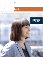 CMA Handbook.pdf