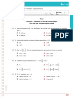 re82129_ny11_teste_1.pdf