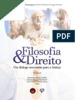 L. Laise. El originalismo de intenciones originales (capítulo de libro).pdf