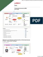 enterobacteriaceae-in-food.pdf