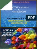 Ermelinda_TP_E_APRENDIZAGEM.pps