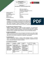 SILABUS 2019 Tecnicas de produccion.docx