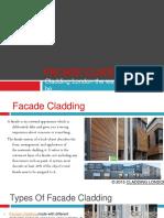 Facadecladding 150110014423 Conversion Gate02