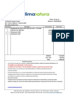 CNPA00033 (1)