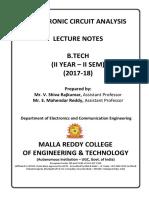 Electronic Circuit Analysis(1).pdf