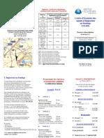 cetification agent inspetion soudage.pdf