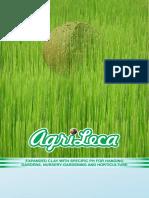 AgriLECA.pdf